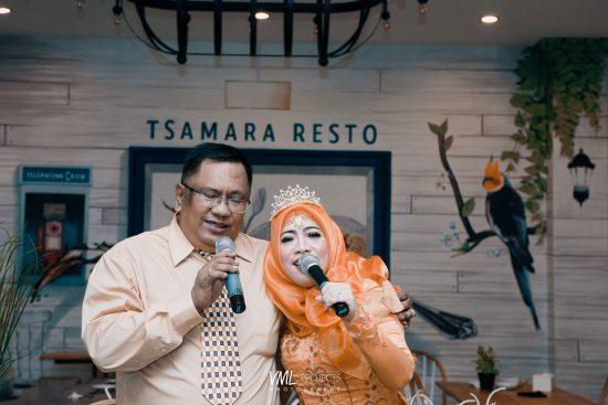 jasa-foto-wedding