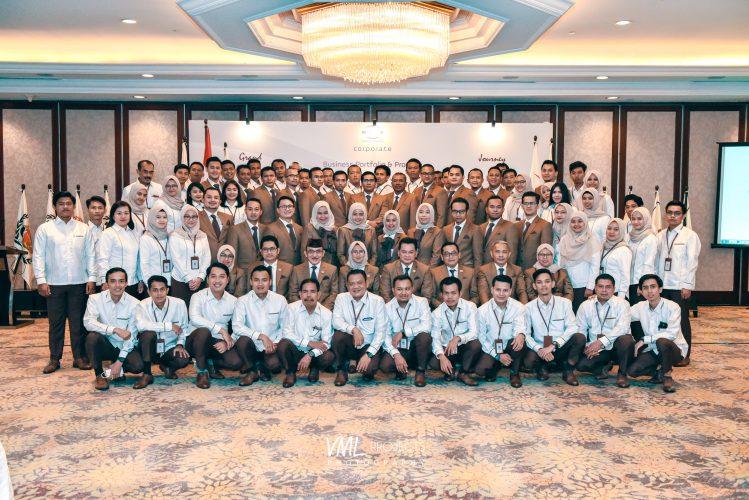 jasa-dokumentasi-gathering