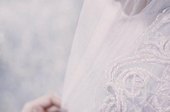 paket-wedding-bekasi