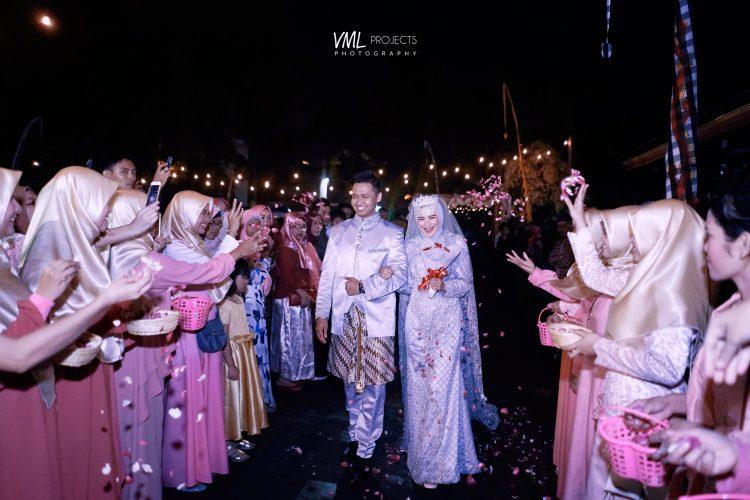 jasa-wedding-bekasi