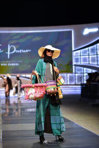 jasa foto fashion