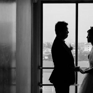 paket-foto-wedding