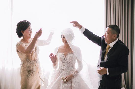 jasa-foto-wedding-tangerang